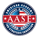 American Academy for Strategic Education