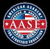 American Academy for Strategic Education